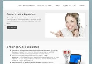 assistenza-computer-torino