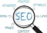 posizionamento siti web