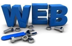 servizi-web